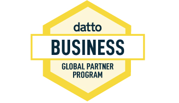 Datto Global Business Partner